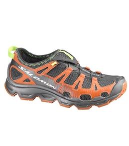 Salomon Men's RX Gecko Water Shoe