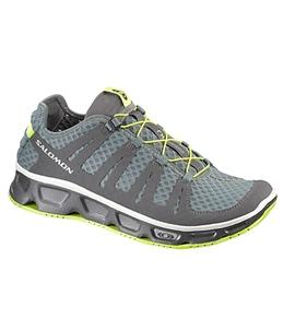 Salomon Men's RX Prime Water Shoe