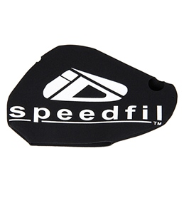 Inviscid Design Speedfil Speedsok