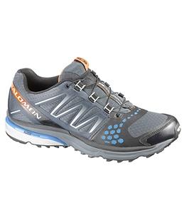 Salomon Men's XR Crossmax Guidance Running Shoe
