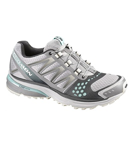 Salomon Women's XR Crossmax Guidance Running Shoe