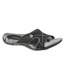 Merrell Women's Lorelei Slide