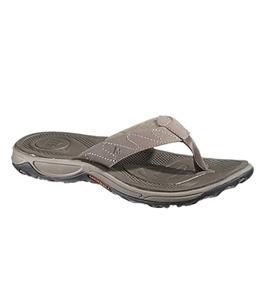 Merrell Men's Tortugus Sport Sandal