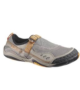 Merrell Men's Rapid Glove Water Shoe