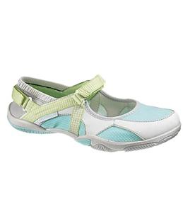 Merrell Women's River Glove Water Shoe