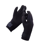 ist-5mm-semi-dry-gloves-w--kevlar