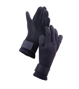 IST 3mm Gloves w/ Kevlar