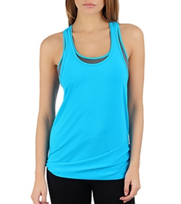 MPG Women's Pax Yoga Tank