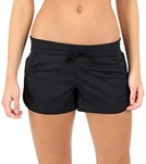 mpg-womens-sentia-running-short