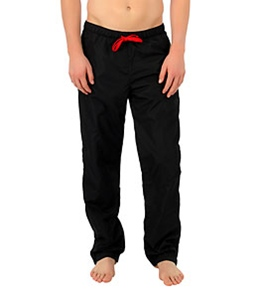 MPG Men's Venture Running Pant