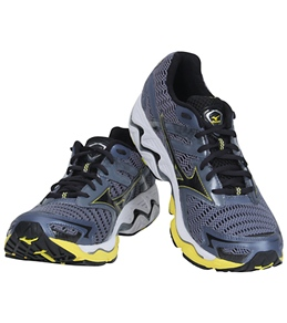 Mizuno Men's Wave Nirvana 8 Running Shoe