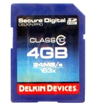 delkin-devices-4gb-pro-class-10-sdhc-memory-card