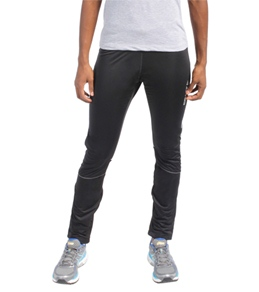 Craft Women's PXC Storm Tights
