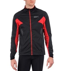 Craft Men's PXC High Performance Running Jacket