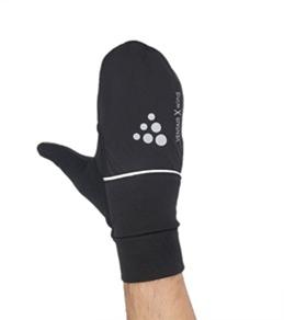 Craft Unisex Hybrid Weather Running Glove
