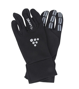 Craft Unisex Thermal Multi-Grip Running Glove