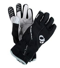 Pearl Izumi Women's Elite Softshell Glove