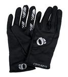 pearl-izumi-thermal-lite-glove