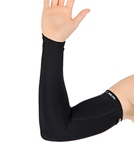 Pearl Izumi Elite Thermal Arm Warmer