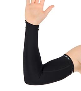 Pearl Izumi Elite Thermal Arm Warmer