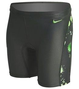 Nike Men's Splatter Jammer
