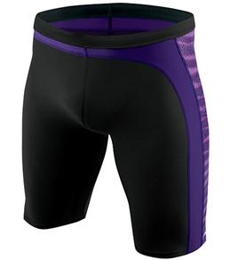 Nike Men's Foil Skin Jammer