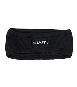 Craft Active Head Band