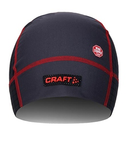 Craft Active Extreme Skull Hat Wind Stopper