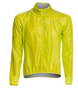 Craft Men's PB Featherlight Jacket