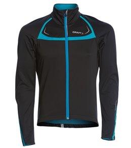 Craft Men's Performance Bike Stretch Jacket