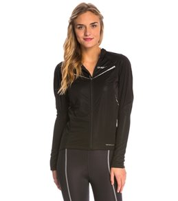 Craft Women's Performance Bike Storm Jacket