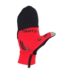 craft-hybrid-weather-glove