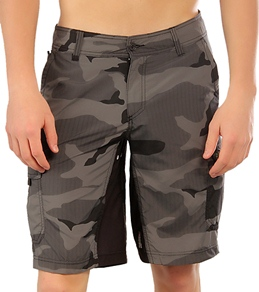 O'Neill Guys' Traveler Boardshort / Walkshort