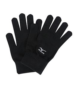 Mizuno Breath Thermo Running Glove