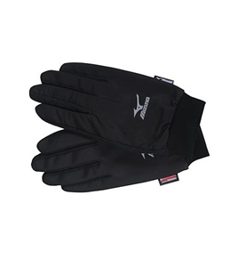 Mizuno Breath Thermo Windshell Running Glove