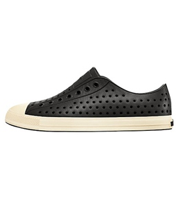 Native The Jefferson Unisex Shoe