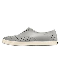Native Men's Jericho Shoe