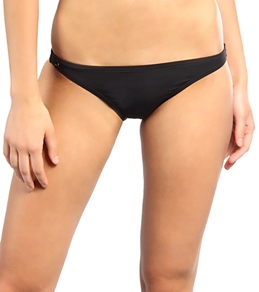 Lole Samana Solid Hipster Bottom