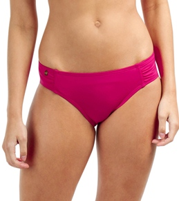Lole Caribbean Solid Hipster Bottom