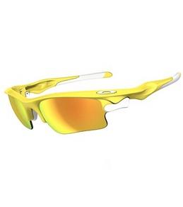 Oakley Fast Jacket XL Sunglasses