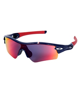 Oakley Radar Path Team USA Sunglasses
