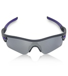 oakley-infinite-hero-signature-series-radar-path-sunglasses