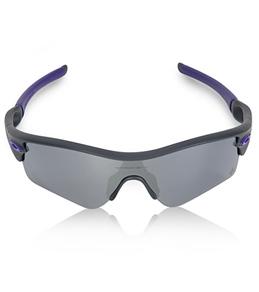 Oakley Infinite Hero Signature Series Radar Path Sunglasses