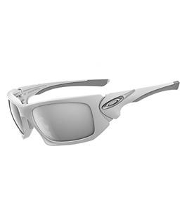 Oakley Scalpel Sunglasses