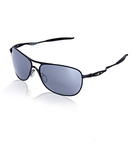Oakley Crosshair Iridium Sunglasses