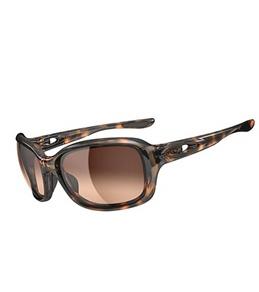 Oakley Women's Urgency Sunglasses
