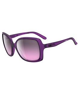 Oakley Women's Beckon Sunglasses