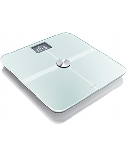 Withings Smart Wi-Fi Body Scale