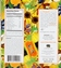 PROBAR Organic Art's Original Blend Meal Bars (Box of 12)