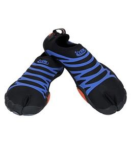 ZEMgear Men's Terra Barefoot Running Shoe